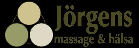 Jörgens massage och hälsa